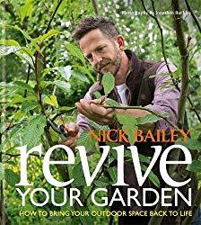 19 0625 Revive Yr Garden