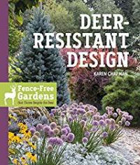19 0630 Deer Book