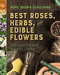 19 0430 Best Roses Etc