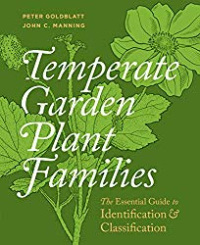 19 0512 Plant Families Book