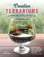 19 0705 Terrarium book