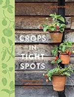 19 0705 Crops - tight Spots