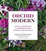 19 0705 Orchid Booki