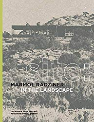 19 1123 Marmol Book