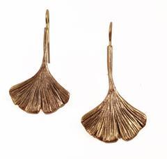 Huntington ginkgo-leaf-earrings_medium