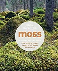 19 1108 Moss Book