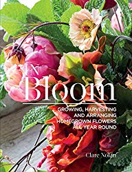 19 1108 In Bloom Book