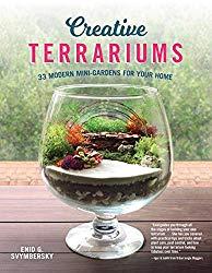 19 1108 Terrarium Book