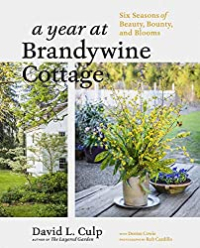 20 0314 Brandywine Cottage Book