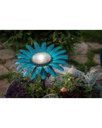 Solar Daisy Light DBG 2