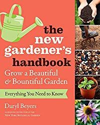 20 0203 gardeners handbook