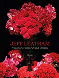 20 0212 Flowers Jeff Leatham