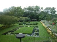 20 0221Phila 0706 Gardens 231