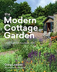 20 1003 Cottage Gdn Book