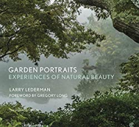 20 1008 Gdn Portraits Book