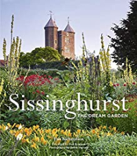 20 1020 Sissinghurst book
