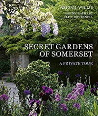 20 1020 Somerset Gdns Book