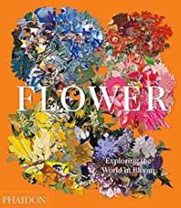 20 1203 Flower Book