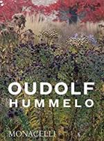 21 0208 Hummelo book