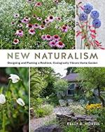 21 0307 New Naturalism book