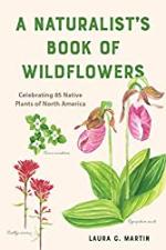 21 0417 wildflowers book