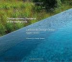 21 0503 Hamptons Book
