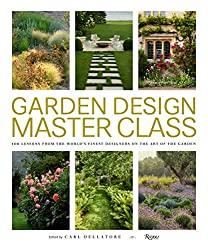 200516 Gdn Des Master Class Book