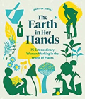 0701 Earth in her Hands Book
