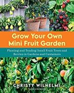 21 0417 fruit gdn book