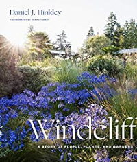20 1114 Windcliff Book