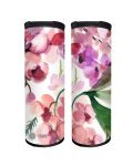 20 1210 longwood_orchid_travel_mug