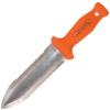 20 1214 garden knife