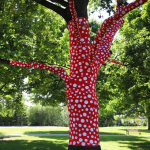 21 0309 Kusama tree