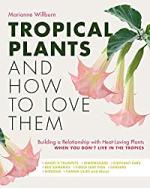 21 0524 Tropical Plants book