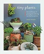 21 0524 Tiny Plants Book