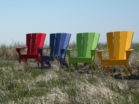 Archies_island_fan_chairs