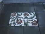 Mosaic_vine_small