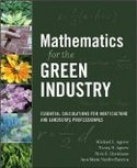 Math_green_industry